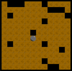 screenshot game ciku-ciku (48KB)